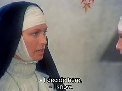 Story Of A Cloistered Nun 1973 Dr3 Free Porn C0 Xhamster