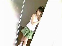 Japanese Teen 18 Xlx Japanese 18 Porn Video 63 Xhamster