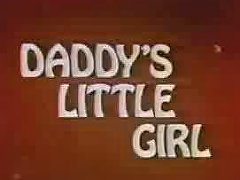 Daddy's Little Girl Daddy Girls Porn Video 14 Xhamster