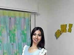 Sllideshow Of Beautiful Arab Girls 4u Hd Porn 93 Xhamster